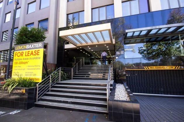 22 Albert Road, South Melbourne VIC 3205 - Image 1