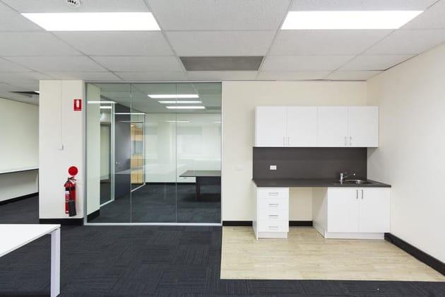 22 Albert Road, South Melbourne VIC 3205 - Image 2