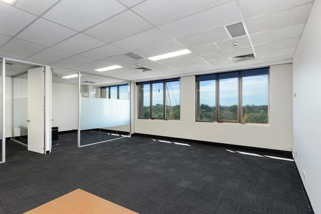 22 Albert Road, South Melbourne VIC 3205 - Image 3