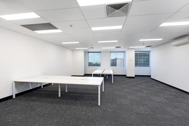 22 Albert Road, South Melbourne VIC 3205 - Image 4