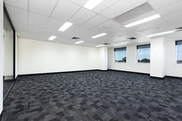 22 Albert Road, South Melbourne VIC 3205 - Image 5