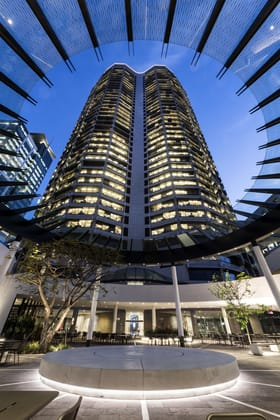 250 St Georges Terrace Perth WA 6000 - Image 1
