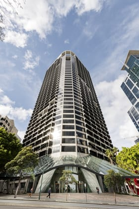 250 St Georges Terrace Perth WA 6000 - Image 3
