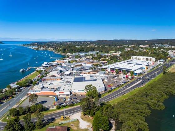 1 Perry Street Batemans Bay NSW 2536 - Image 2