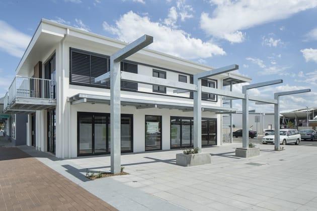 1 Perry Street Batemans Bay NSW 2536 - Image 3