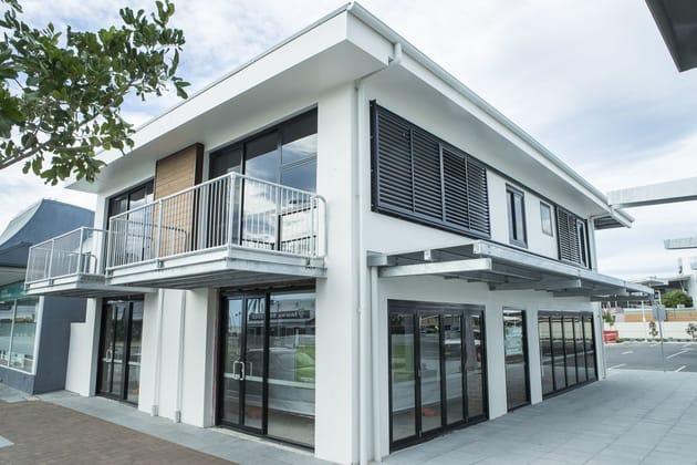 1 Perry Street Batemans Bay NSW 2536 - Image 4