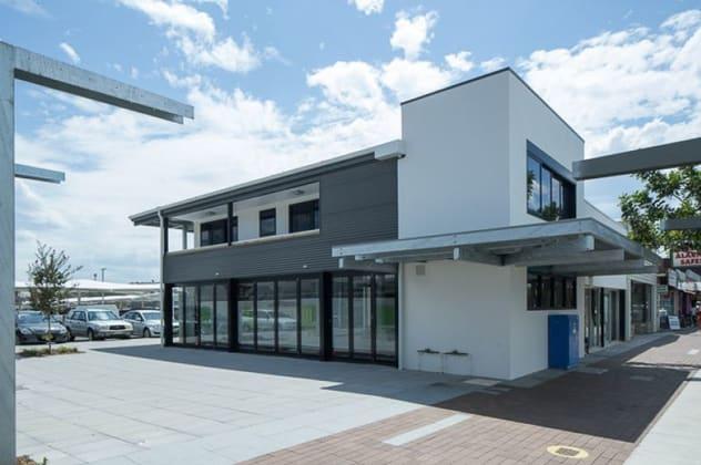 1 Perry Street Batemans Bay NSW 2536 - Image 5