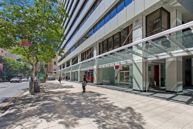 69 Ann Street Brisbane City QLD 4000 - Image 4