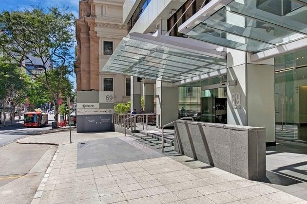 69 Ann Street Brisbane City QLD 4000 - Image 5