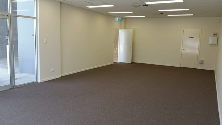 3/180 Northgate Rd Northgate QLD 4013 - Image 4