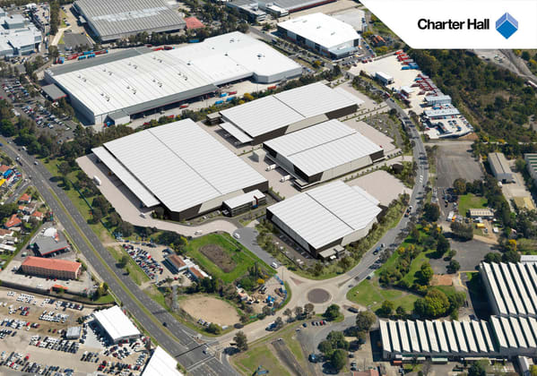 2 Hume Highway Chullora NSW 2190 - Image 2