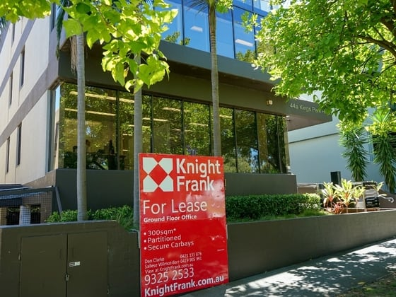 44A Kings Park Road West Perth WA 6005 - Image 1