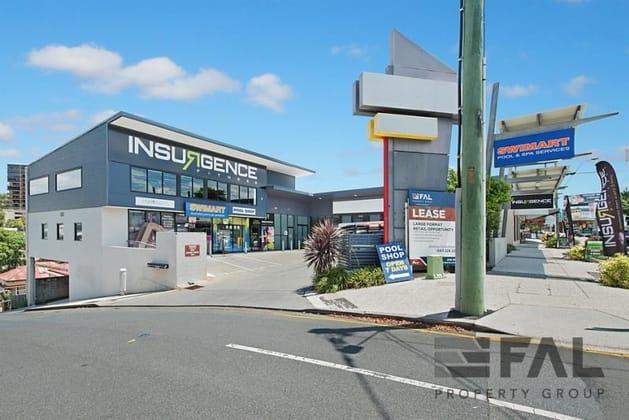 Shop  G1/188 Moggill Road Taringa QLD 4068 - Image 2