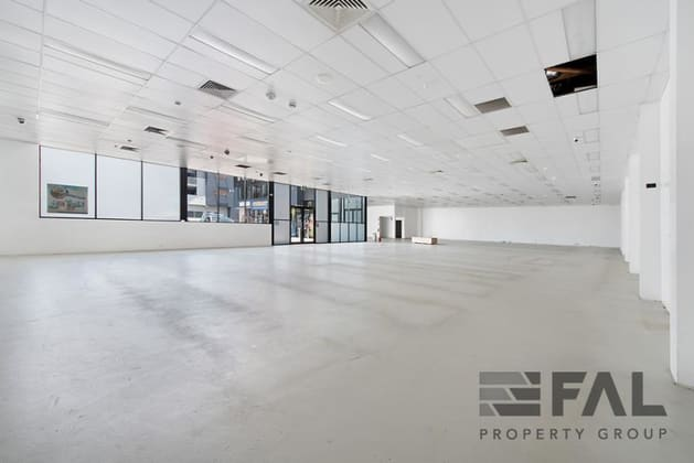 Shop  G1/188 Moggill Road Taringa QLD 4068 - Image 5