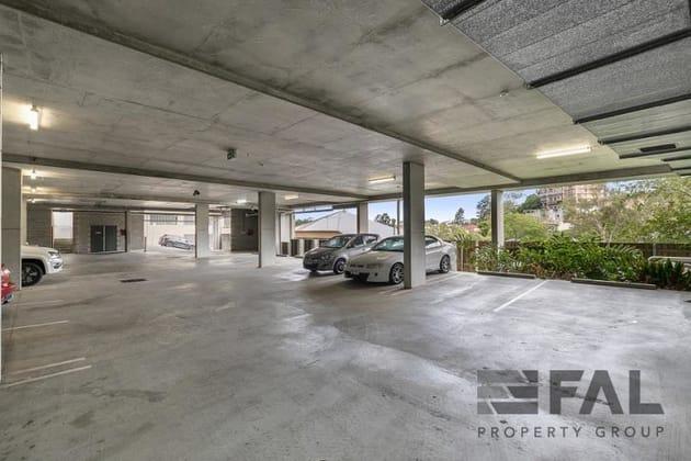 Shop  G1/188 Moggill Road Taringa QLD 4068 - Image 3