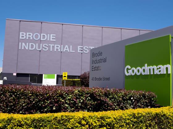 40 Brodie Street Rydalmere NSW 2116 - Image 4