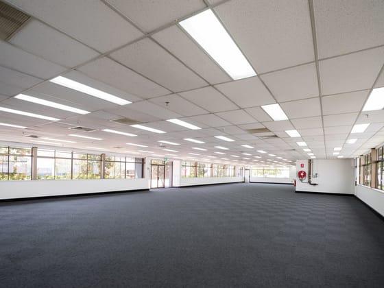 40 Brodie Street Rydalmere NSW 2116 - Image 3