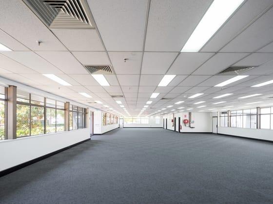 40 Brodie Street Rydalmere NSW 2116 - Image 2