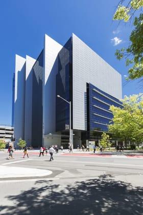 Level 2/121 Marcus Clarke Street Canberra ACT 2600 - Image 2