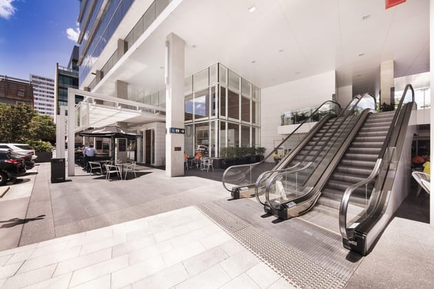 520 Wickham Street Fortitude Valley QLD 4006 - Image 2