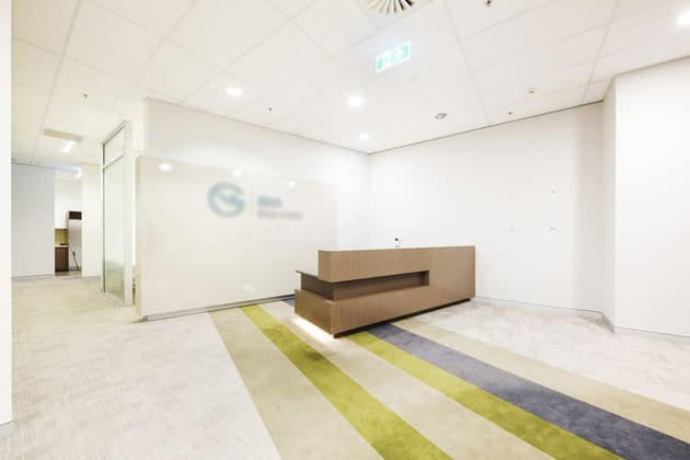 520 Wickham Street Fortitude Valley QLD 4006 - Image 4