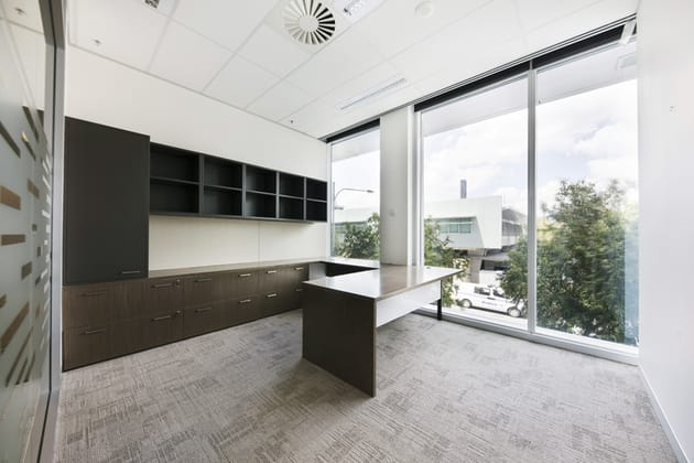 520 Wickham Street Fortitude Valley QLD 4006 - Image 5