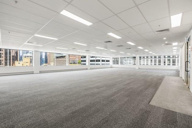 160 Queen Street Melbourne VIC 3000 - Image 2