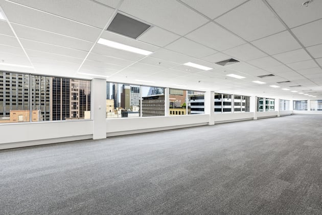 160 Queen Street Melbourne VIC 3000 - Image 3