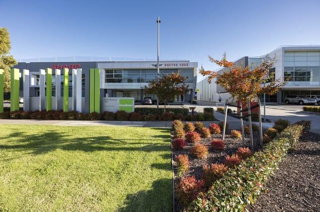 153 Bertie Street Port Melbourne VIC 3207 - Image 1