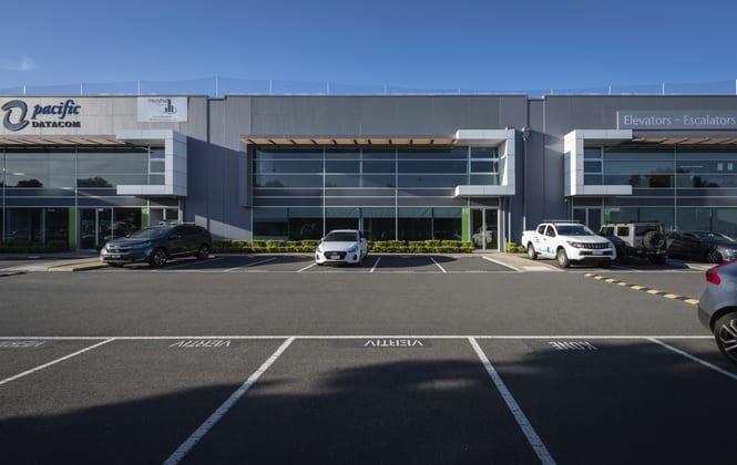 153 Bertie Street Port Melbourne VIC 3207 - Image 4