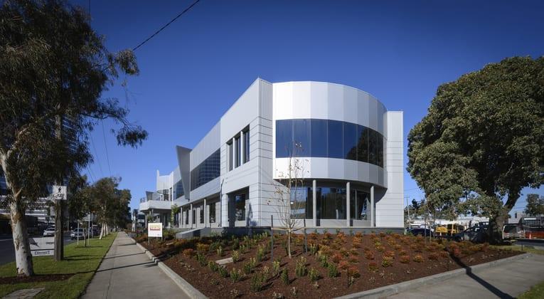 850 Lorimer Street Port Melbourne VIC 3207 - Image 5