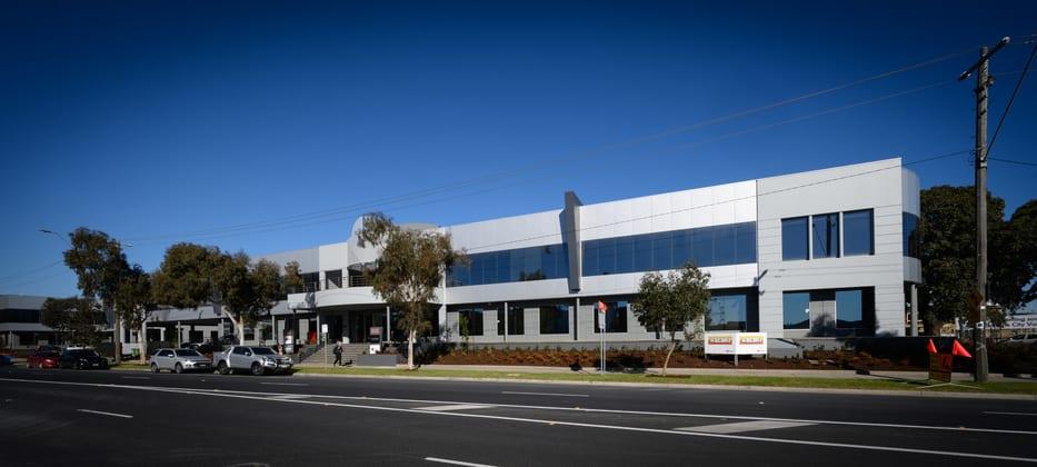 850 Lorimer Street Port Melbourne VIC 3207 - Image 2