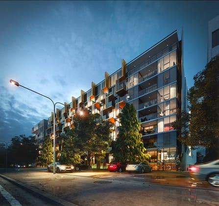 Midnight/92 Northbourne Avenue, Braddon ACT 2612 - Image 3