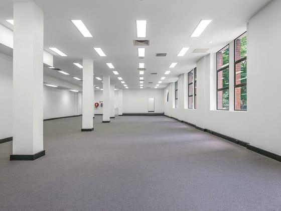 93 Edward Street Brisbane City QLD 4000 - Image 3