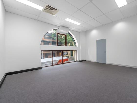 93 Edward Street Brisbane City QLD 4000 - Image 5