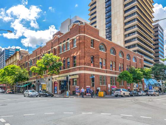 93 Edward Street Brisbane City QLD 4000 - Image 1