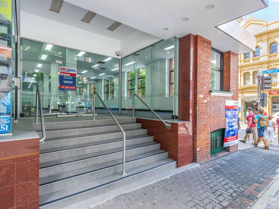 93 Edward Street Brisbane City QLD 4000 - Image 2