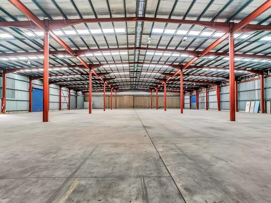 3/14 Wingara Drive, Coffs Harbour NSW 2450 - Image 2