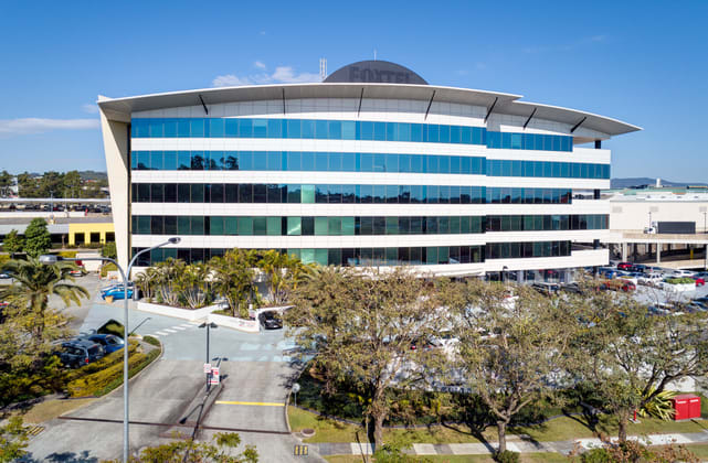 35 Robina Town Centre Drive Robina QLD 4226 - Image 1