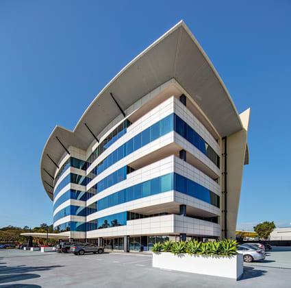 35 Robina Town Centre Drive Robina QLD 4226 - Image 2