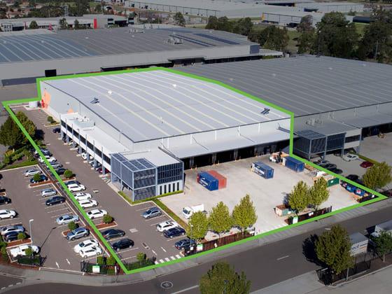 Cnr Moorebank Ave and Anzac Ave Moorebank NSW 2170 - Image 1