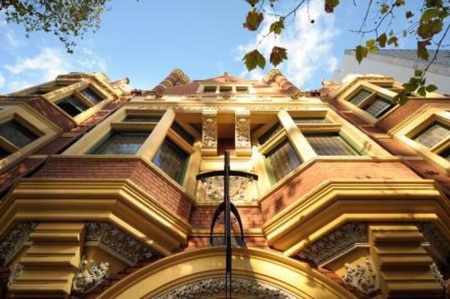 120 Collins Street Melbourne VIC 3000 - Image 5