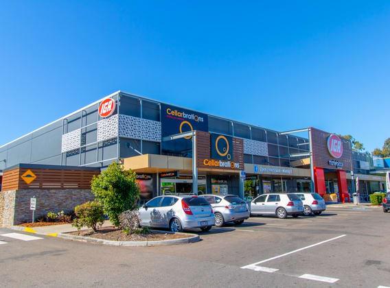 LFR/32 Wises Road Maroochydore QLD 4558 - Image 2