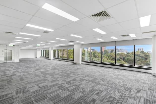 174 Pacific Highway St Leonards NSW 2065 - Image 2