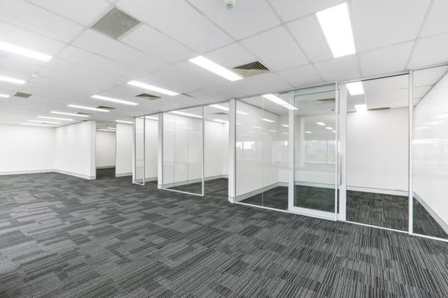 174 Pacific Highway St Leonards NSW 2065 - Image 5