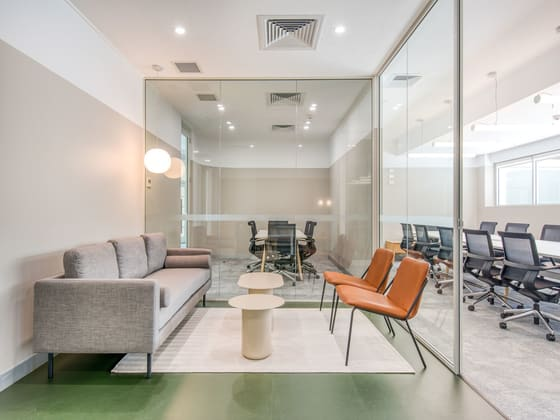 4 - 12 Commercial Road Newstead QLD 4006 - Image 2