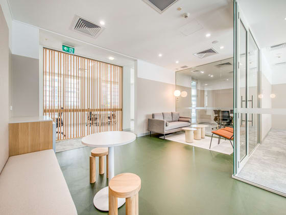 4 - 12 Commercial Road Newstead QLD 4006 - Image 3