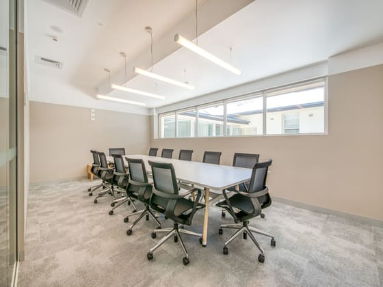 4 - 12 Commercial Road Newstead QLD 4006 - Image 4
