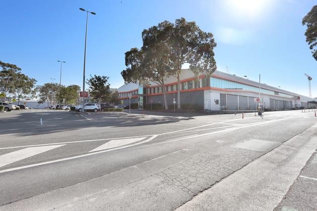 29-33 Carter Street Lidcombe NSW 2141 - Image 4