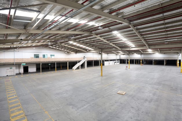 29-33 Carter Street Lidcombe NSW 2141 - Image 5